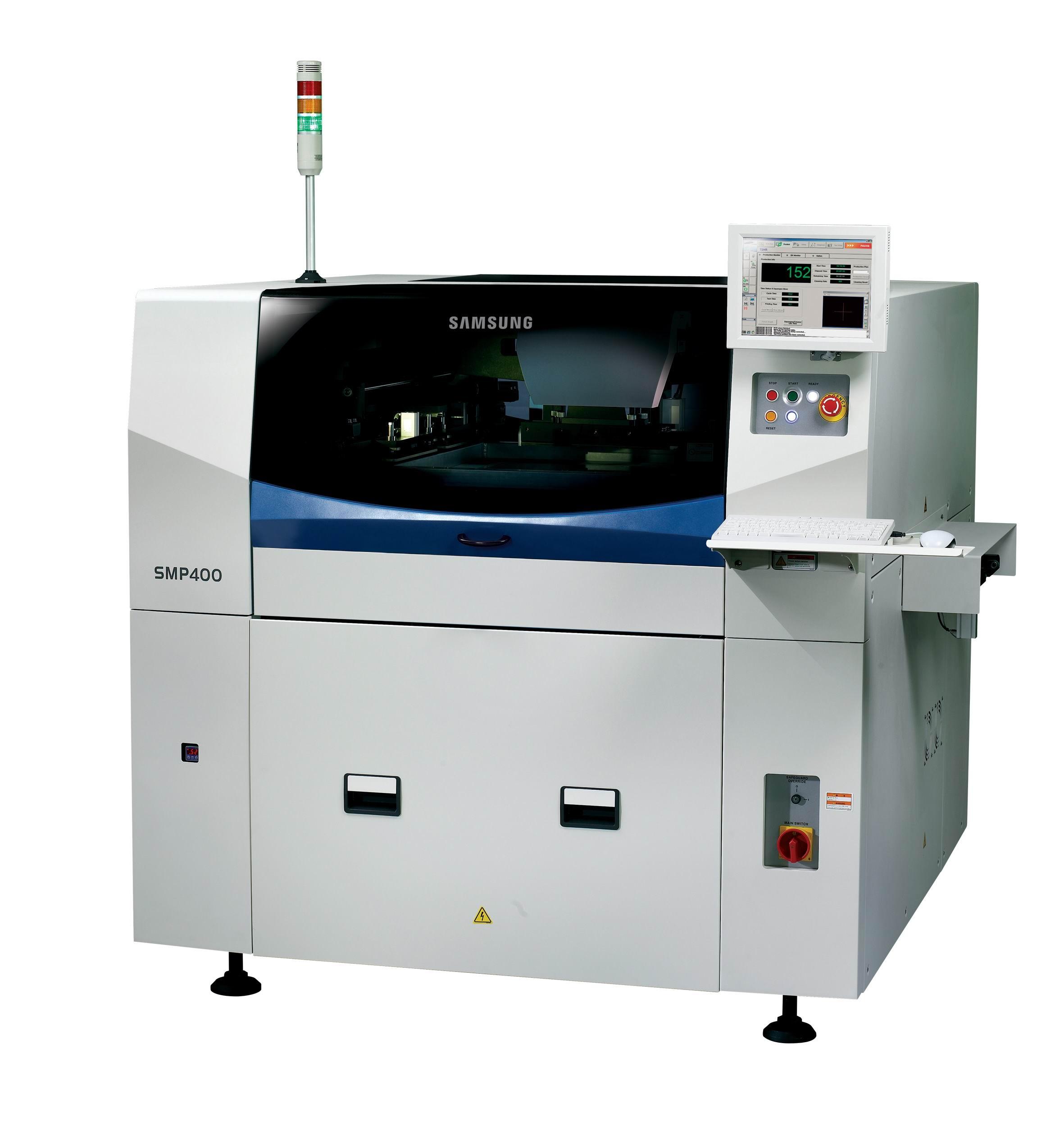 SMT全自动锡膏印刷机同步带.