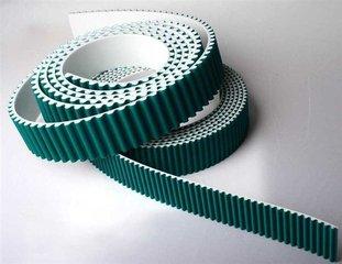 环形聚氨脂同步带