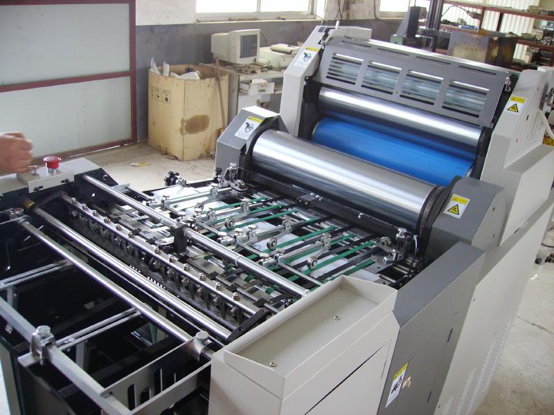印刷机专用平皮带