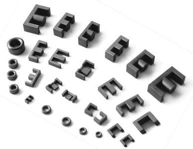 磁芯研磨带