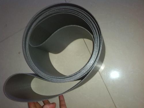 共和软磁行业专用研磨带