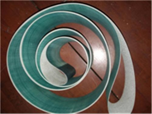 共和铁氧体软磁研磨带 (2)