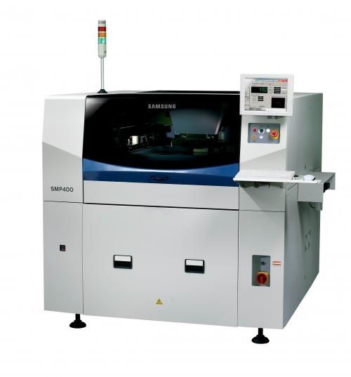 中山SMT全自动锡膏印刷机同步带.