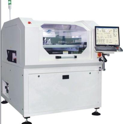 海德堡印刷机专用皮带