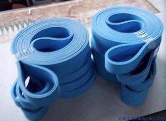 印刷造纸皮带