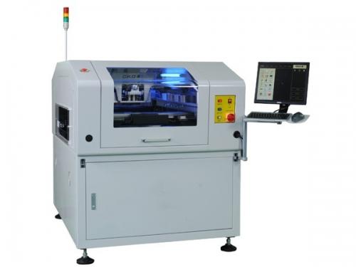 全自动印刷机同步带