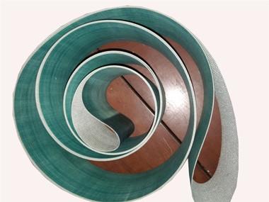铁氧体软磁研磨带